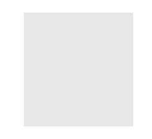 Pasticceria italiana