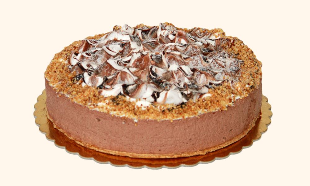 schoko-krokant-torte