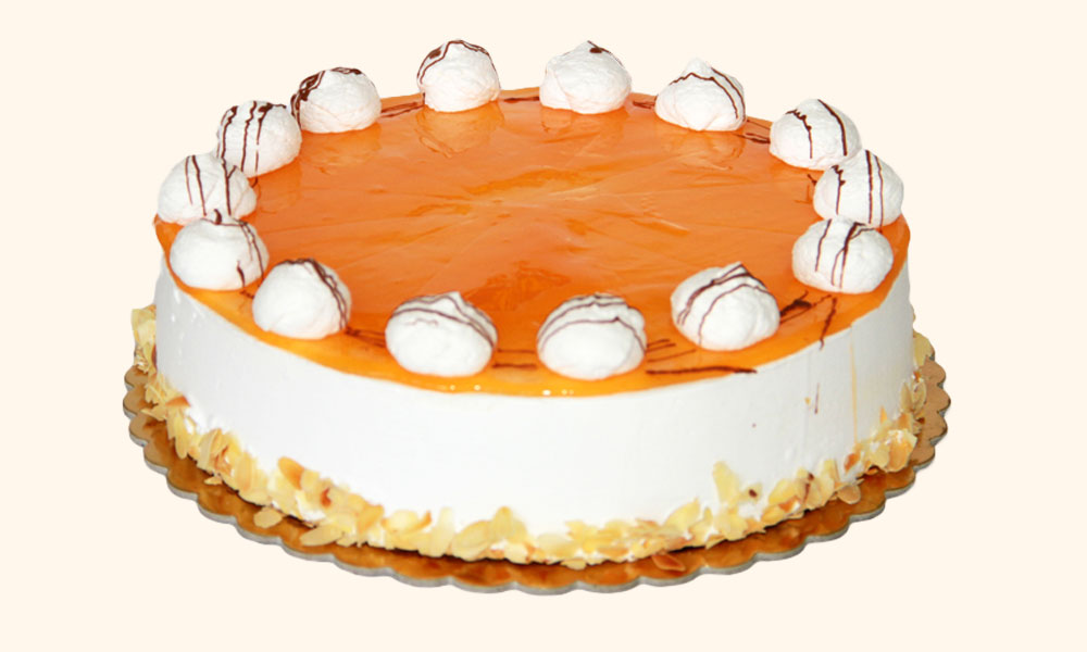 yoghurt-pfirsich-maracuja-torte